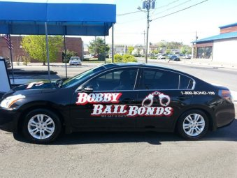 Bobby Bail Bonds, the Best Bail Agents in Watertown Connecticut