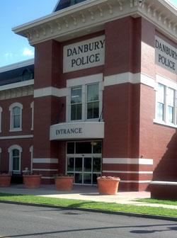 Bobby Bail Bonds, Danbury CT Bail Bonds