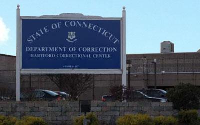 Bobby Bail Bonds, Hartford Correctional Center Bail Bonds