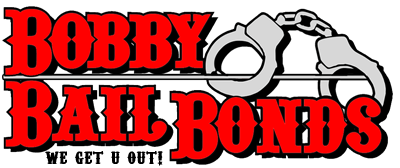 Bobby Bail Bonds, the Best Agents in Connecticut, We Get U Out
